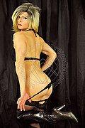 Trav Escort Pisa Alice Transgender Italiana 348.2993077 foto 5