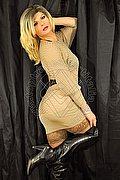Trav Escort Pisa Alice Transgender Italiana 348.2993077 foto 2