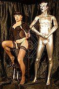 Trav Escort Pisa Alice Transgender Italiana 348.2993077 foto 8