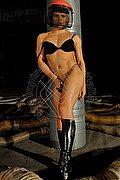 Trav Escort Pisa Alice Transgender Italiana 348.2993077 foto 7