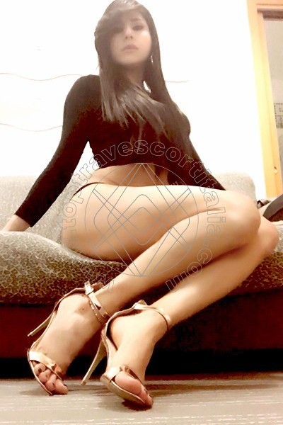 Paola CAGLIARI 3897858266