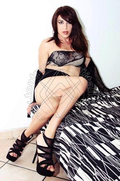 Rony Sexy BARI 3312095693