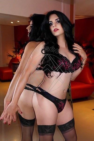 Amora Transex Safada PIOVE DI SACCO 3925714486